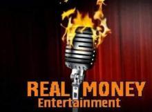 Ghetto Rap Beat: Jhybo, CDQ, Vector, Mi abaga Type Beat (Prod. REAL MONEY STUDIO)