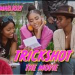 VIDEO: Sho Madjozi - TrickShot (MP4)