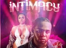 MP3 : Teejay - Intimacy ft Yanique