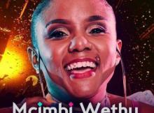 MP3 : Tipcee - Mcimbi Wethu ft Babes Wodumo, DJ Tira
