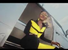 VIDEO: Unyx - Me Dat ft. DopeNation