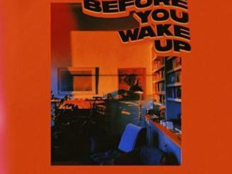 MP3 : Adekunle Gold - Before You Wake Up