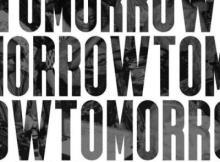Lyrics: Barry Jhay - Tomorrow Lyrics