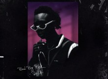 MP3 : Blaqbonez ft Dremo x PsychoYP - Denied (Remix)