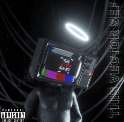 MP3 : Vector - This Vector Sef