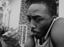 VIDEO: Basketmouth (Badman Bob) - Dia Fada ft. Sound Sultan X Item 7