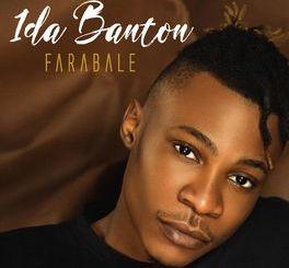 MP3 : 1da Banton - Farabale