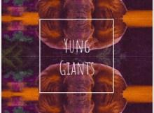FreeBeat: Yung Giants (Prod. Killertunes)