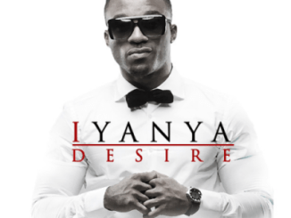 Iyanya - Ekaette Ft Tekno