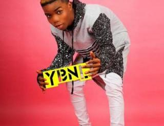 MP3: Lyta x Kizz Daniel - Fvck You (Cover)