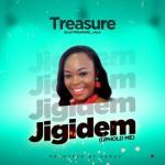 VIDEO: Treasure - Jigidem