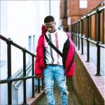 Lyrics: Wizkid - Jah Bless Me Lyrics