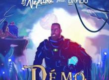 Lyrics: DJ Neptune - Demo Lyrics ft. Davido