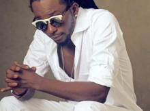 Del B Filing Law Suit Against Eric Manny Records Over Unpaid Royalties
