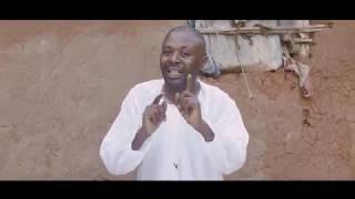 MP3: Gerald Kiweewa - Obuwangwa