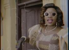 VIDEO: Bisola - Good Old Days