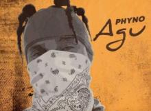 Lyrics: Phyno - Agu Lyrics