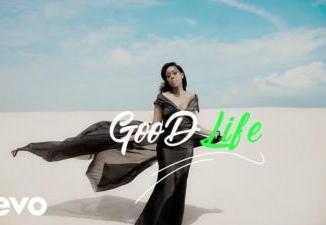 VIDEO: Skales Ft. Neza - Good Life