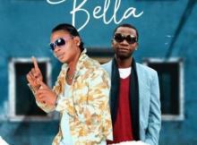 MP3: Speed Darlington X Vic O - Bella