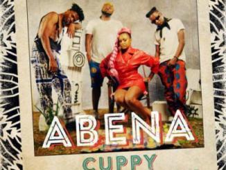 MP3: DJ Cuppy - Abena ft. Kwesi Arthur X Shaydee X Ceeza Milli