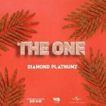 MP3: Diamond Platnumz - The One