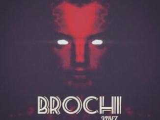 Freebeat: BroChi Vbez (Prod. BeatsByBrown)