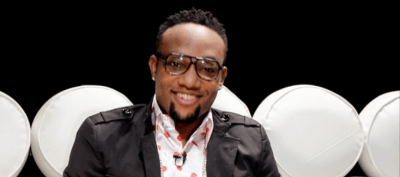 Skiibii's Career Was Not Hindered By Five Star Music - Kcee Says