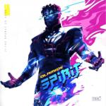 MP3: Olamide - Spirit (Prod. Pheelz)