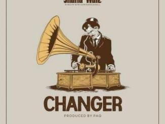 MP3: Shatta Wale - Changer (Prod. Paq)