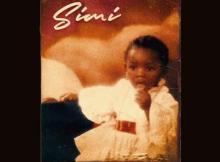 MP3: Simi - Jericho Ft. Patoranking