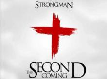 MP3: Strongman - Second Coming