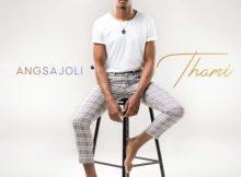 MP3: Thami - Angsajoli