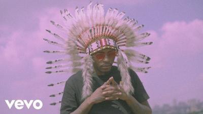 VIDEO: Yanga Chief - Utatakho