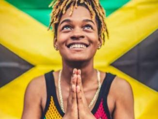 MP3: Koffee - Ye (Live Cover) ft. Burna Boy