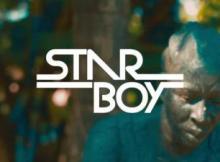 VIDEO: Terri - On Me (Dir. David Anthony)