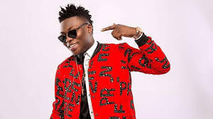 Reekado Banks Gives Nigerians Safety Tips On How To Survive SARS