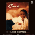 Lyrics: Simi - Jericho ft. Patoranking