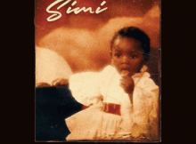 Lyrics: Simi - Jericho ft. Patoranking