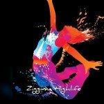 Freebeat: Endeetone - Ziggima