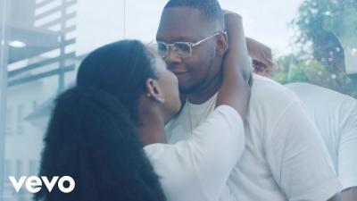 VIDEO: Ajebutter22 - Lagos Love