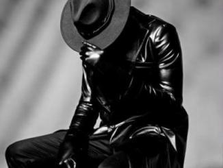 MP3: D'Prince - My Place ft. Don Jazzy (Prod. BabyFresh)