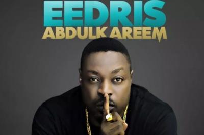 MP3: Eedris Abdulkareem - Farewell To Ambode