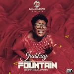 MP3: Judikay - Fountain