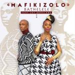 MP3: Mafikizolo - Bathelele Ft Joy Denalane