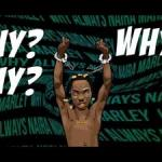 MP3: Naira Marley - Why