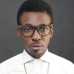 Lyrics: Frank Edwards - Oghene Doh