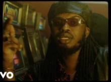 VIDEO: BOJ - Awolowo ft. Kwesi Arthur, Darko Vibes X Joey B