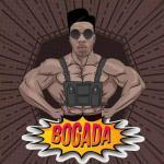 MP3: A-Star Ft GuiltyBeatz - Bogada