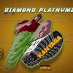 MP3: Diamond Platnumz - Kanyaga