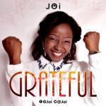 MP3: Joi - Grateful